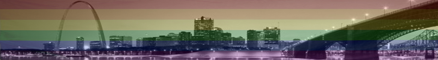 PFLAG Greater St. Louis